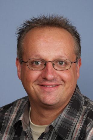 Pascal Ramakers